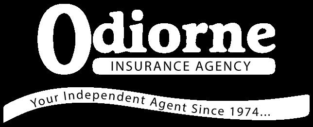 Odiorne Insurance