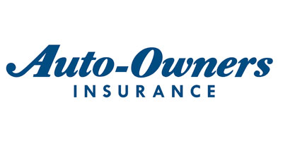 Auto Owners Insurance - Brand Logo