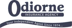Odiorne Insurance Logo