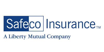 Safeco Insurance - A Liberty Mutual Company