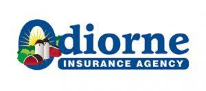 Odiorne Farm Insurance Logo